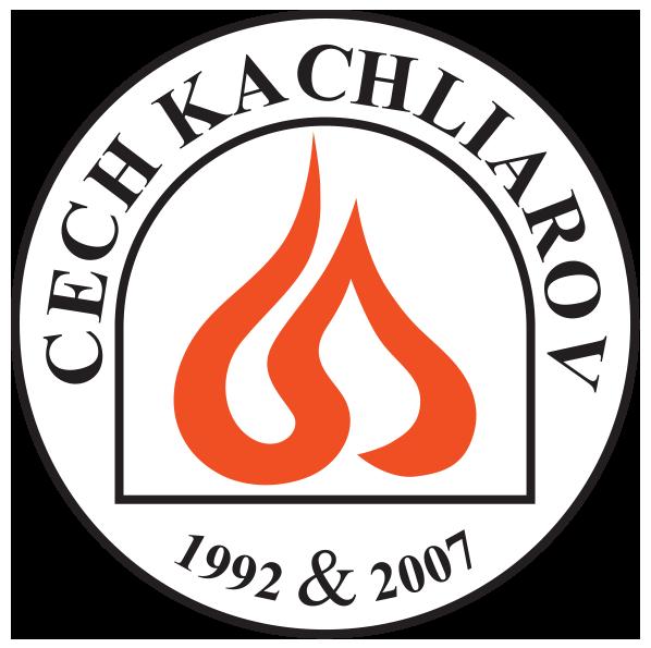 CK_logo_final